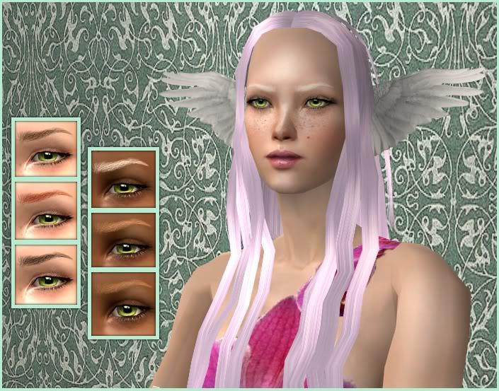 Игры симс 2 - Скачать дополнения Sims 2